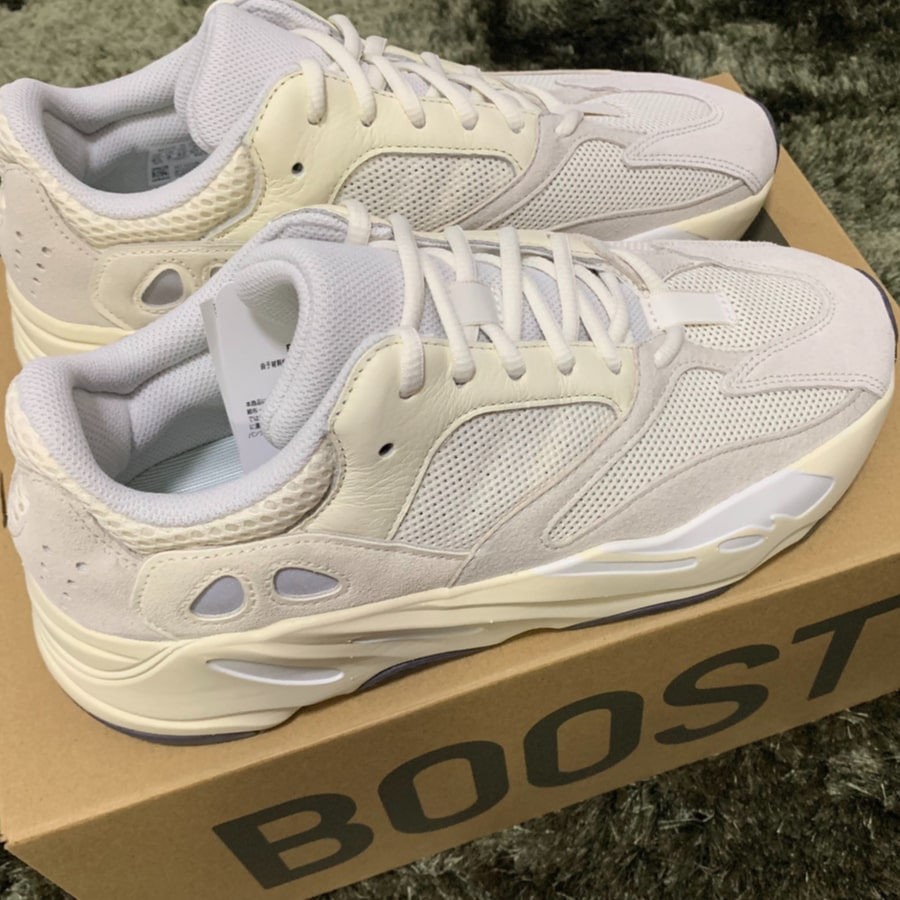 products-purchased-footwear-limited-edition-sneakers