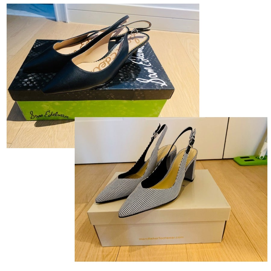 products-purchased-footwear-womens-dress