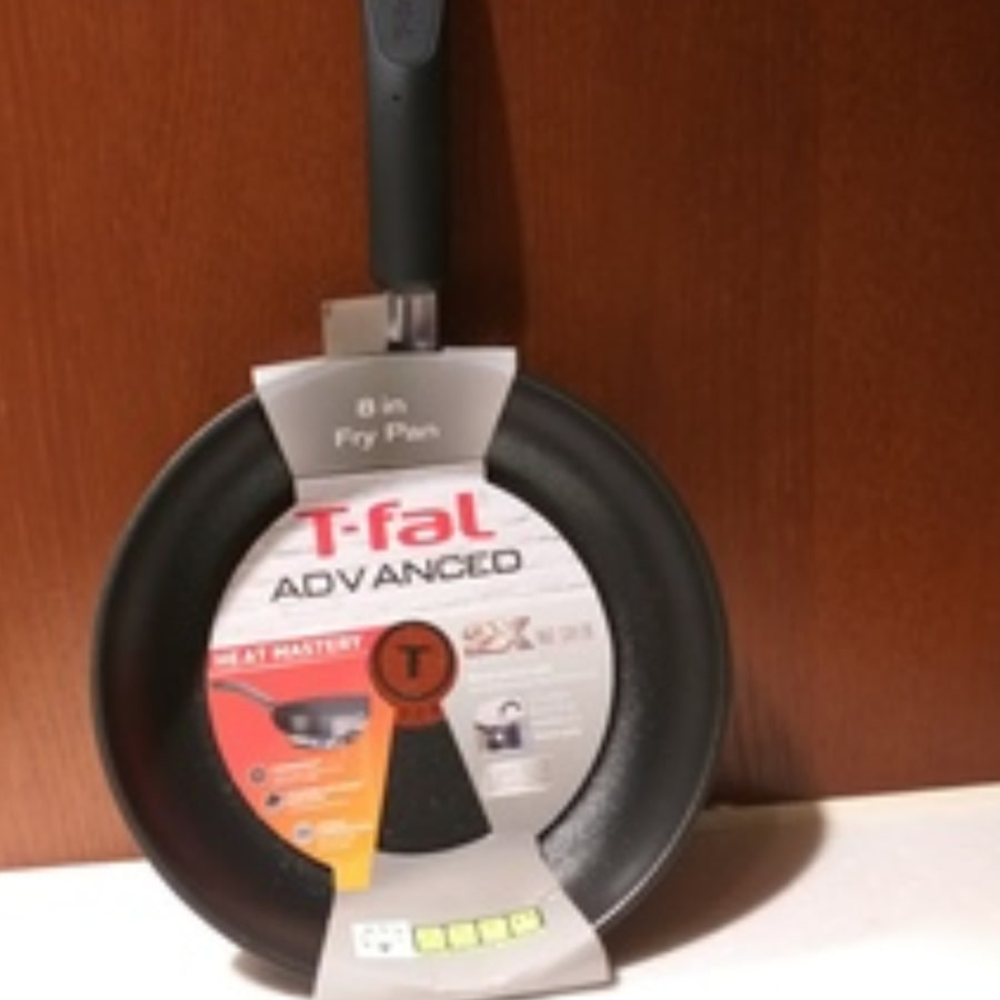 products-purchased-fry-pan-2