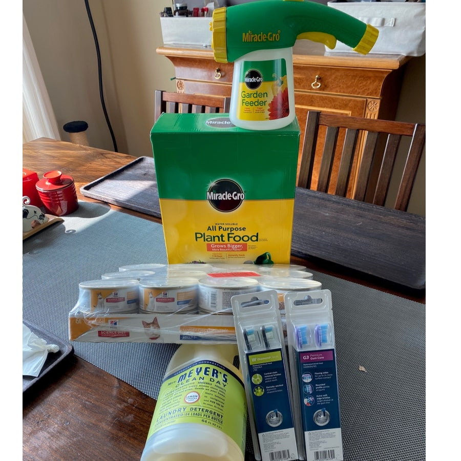 products-purchased-garden-supplies