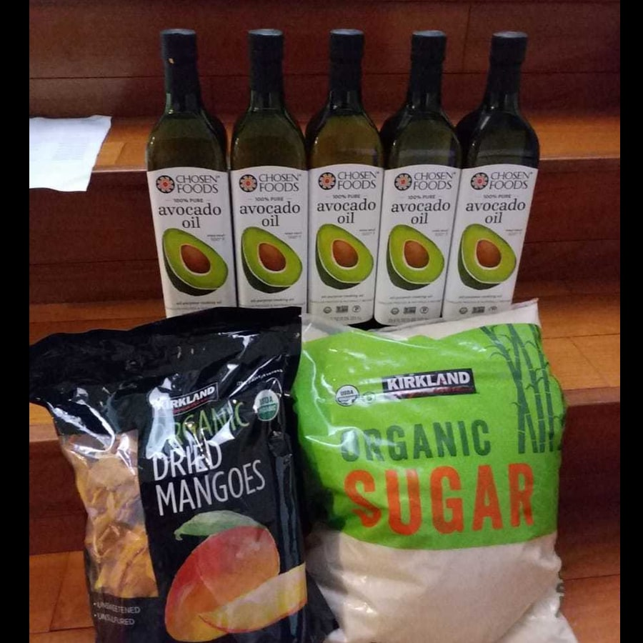 products-purchased-grocery-items-2