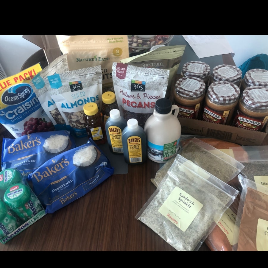 products-purchased-grocery-items-3