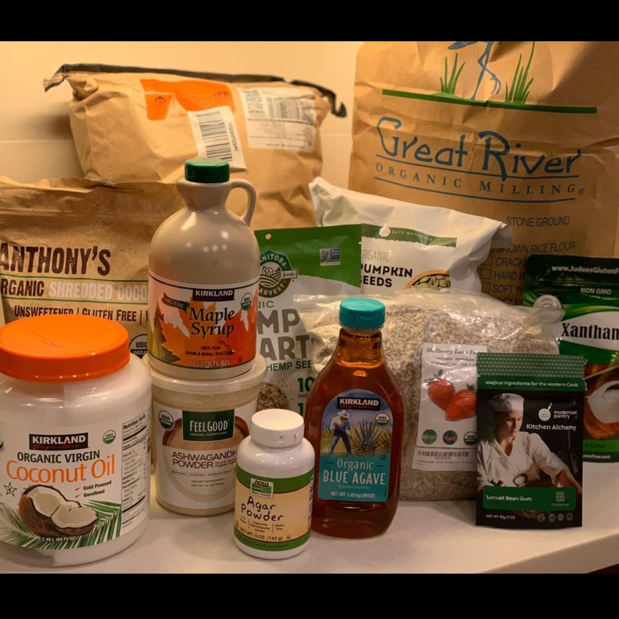 products-purchased-grocery-items-4