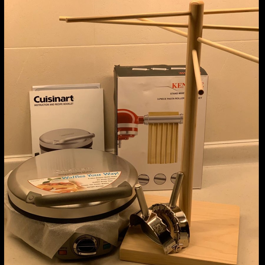 products-purchased-kitchen-equipment