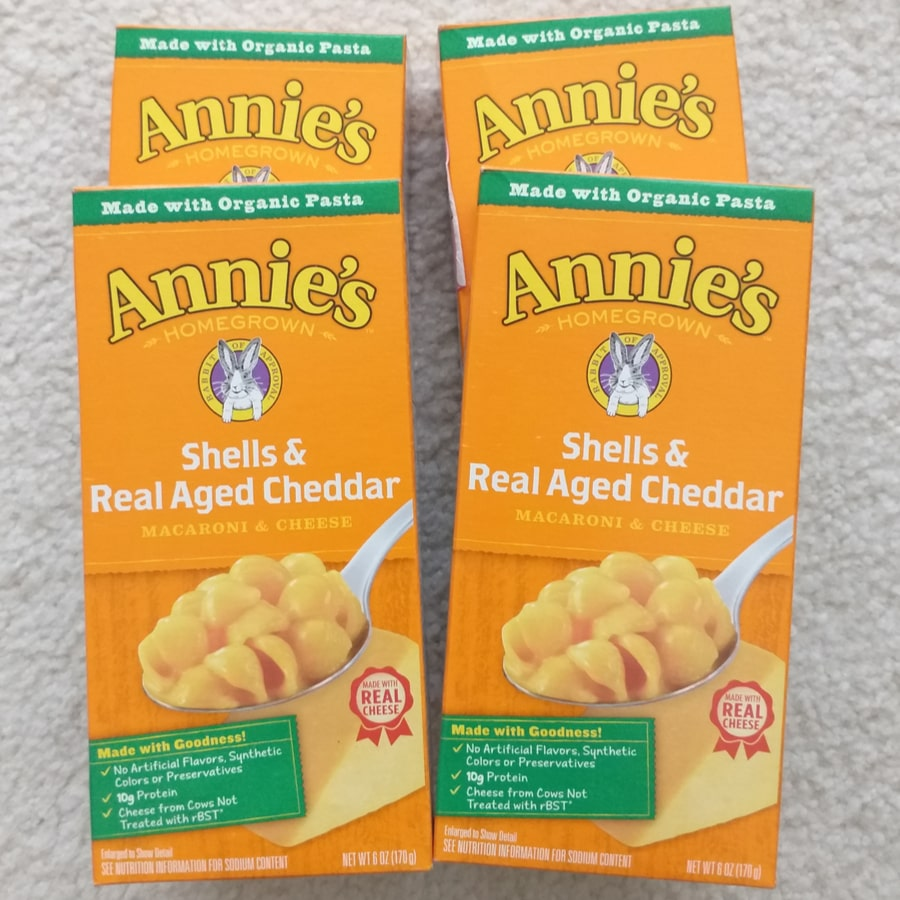 products-purchased-mac-and-cheese