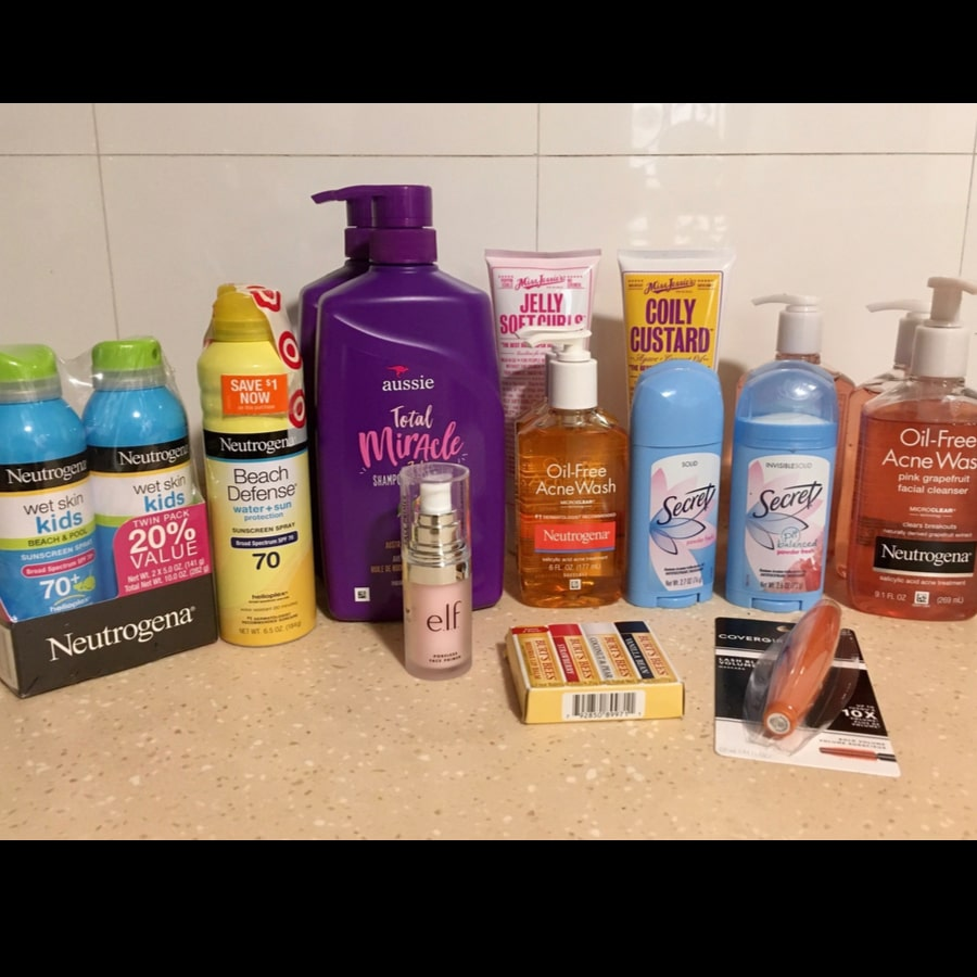 products-purchased-personal-grooming-items-2