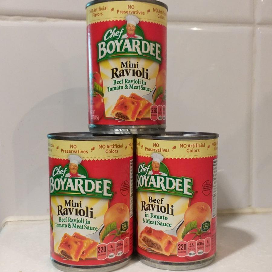 products-purchased-ravioli