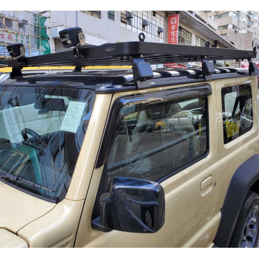 products-purchased-roof-rack