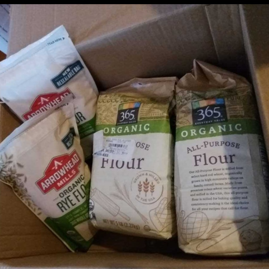 products-purchased-rye-&-organic-flour