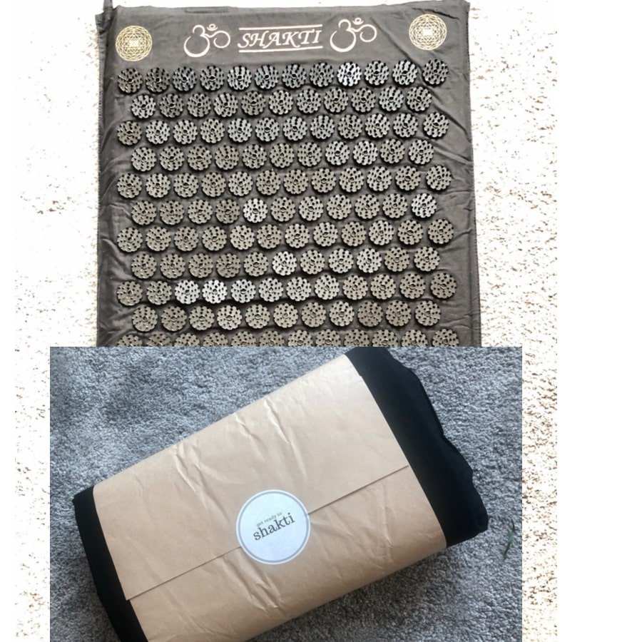 products-purchased-shakti-mat