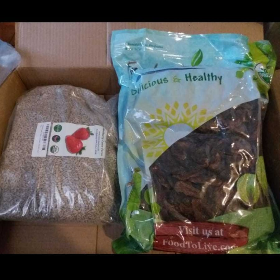 products-purchased-sunflower-seeds-sun-dried-tomatoes