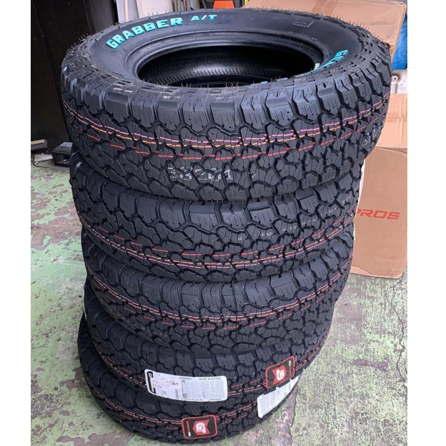 products-purchased-tires