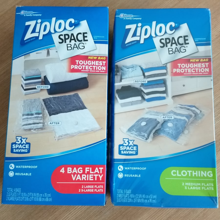products-purchased-vacuum-storage-bags