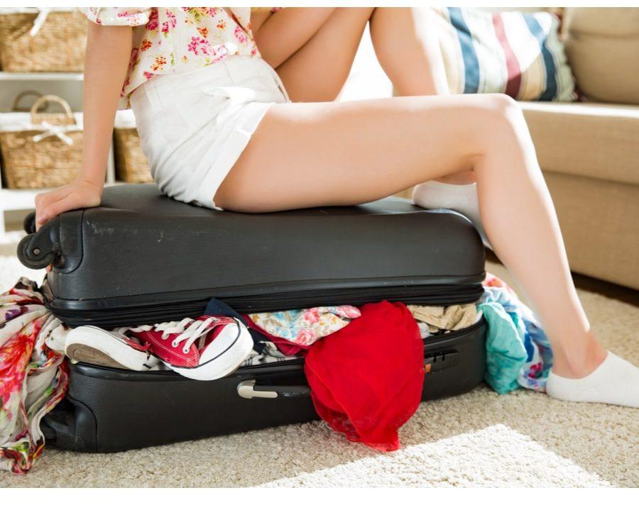 advantages-suitcase