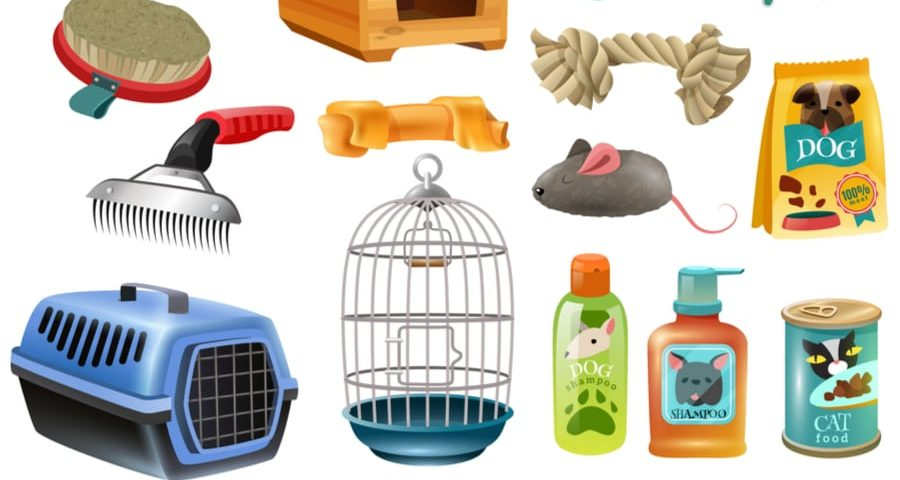 featured-category-pet-supplies
