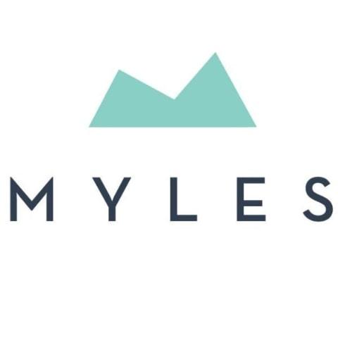 logo-myles-apparel