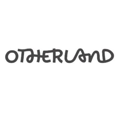 logo-otherland