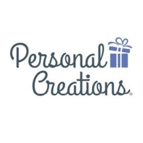 logo-personal-creations