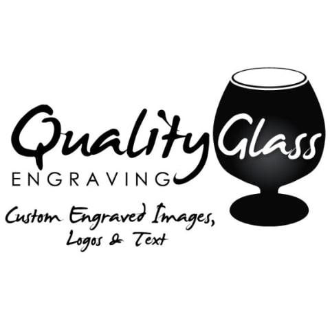 logo-quality-glass-engraving