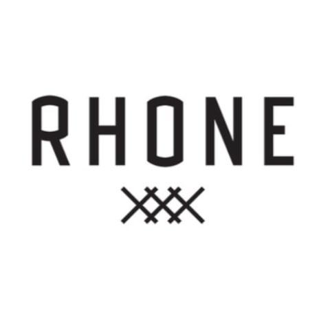 logo-rhone