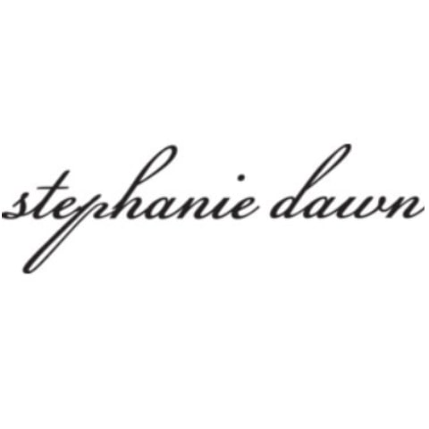 logo-stephaine-dawn
