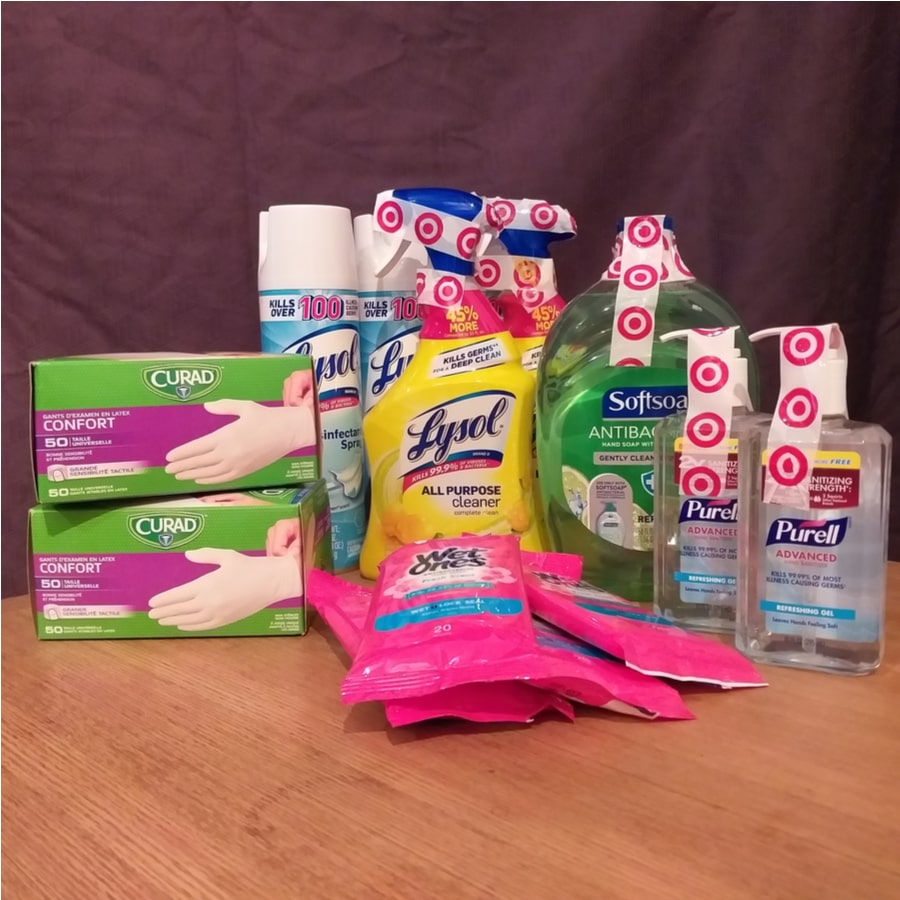products-purchased-COVIT-19-supplies