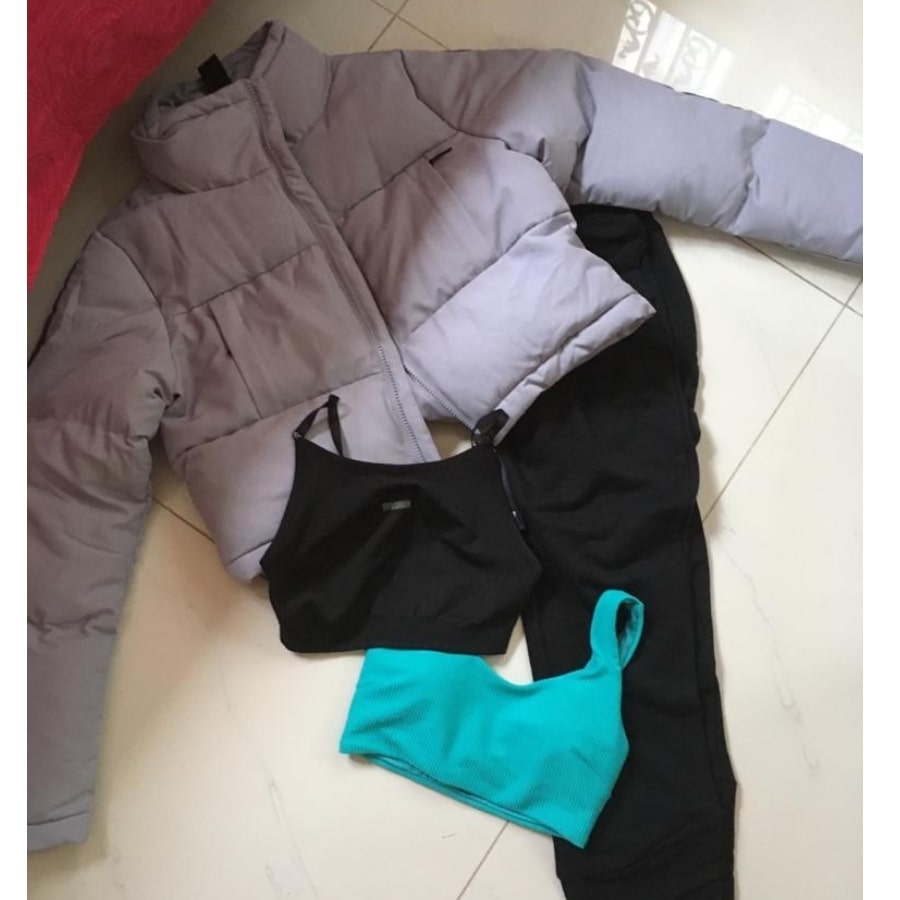 products-purchased-athletic-clothing