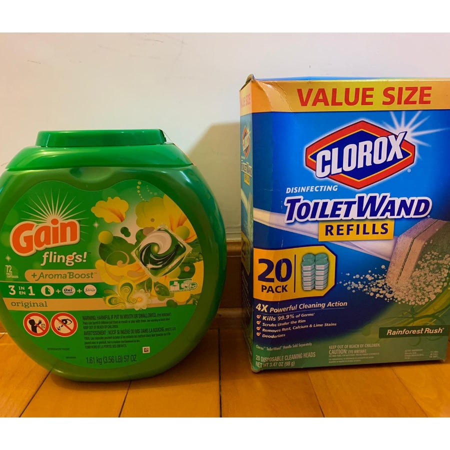 products-purchased-cleaning-supplies-04