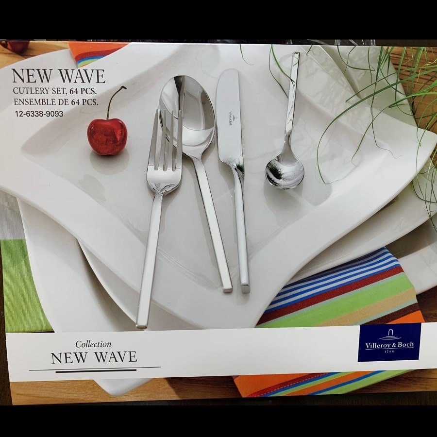 products-purchased-cutlery