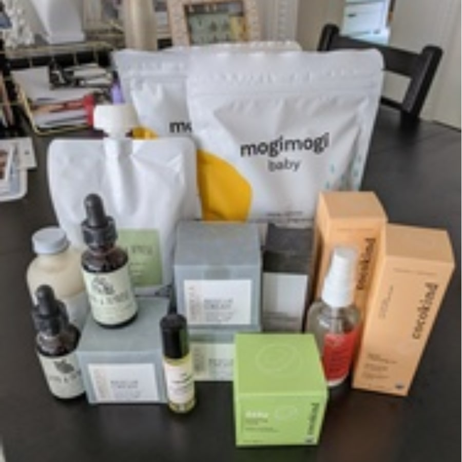 products-purchased-essential-oils-03
