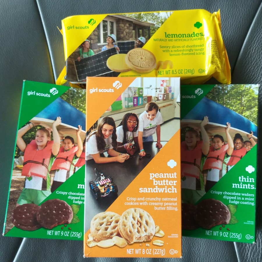 products-purchased-girl-scout-cookies-02