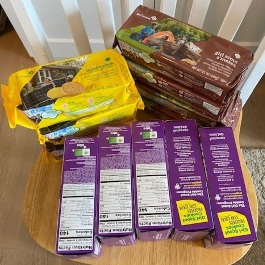products-purchased-girl-scout-cookies-03