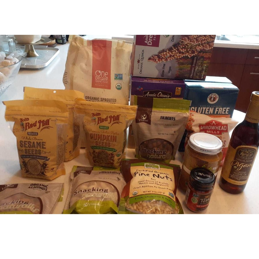 products-purchased-grocery-items-08