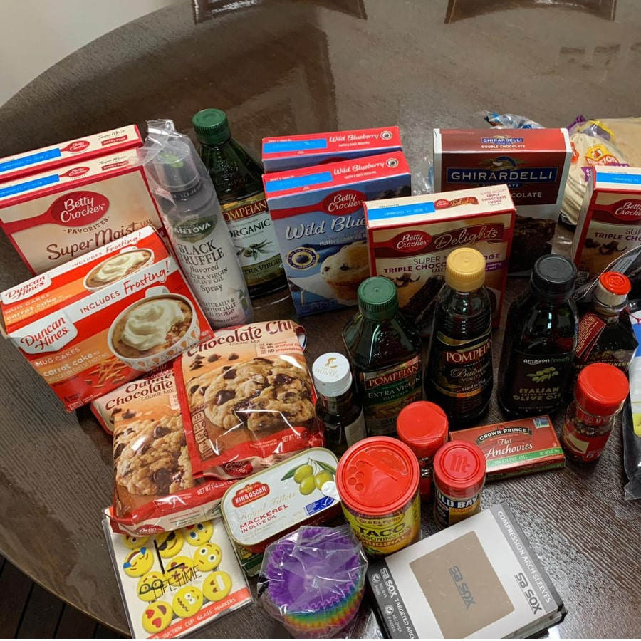 products-purchased-grocery-items-10