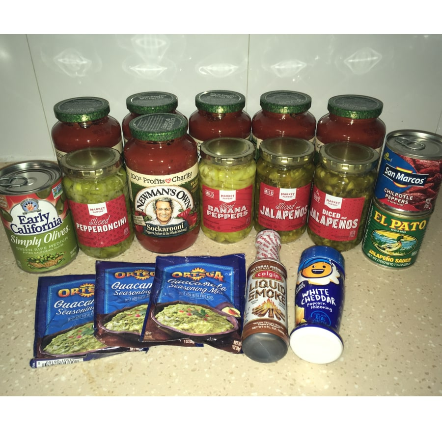 products-purchased-grocery-items-12