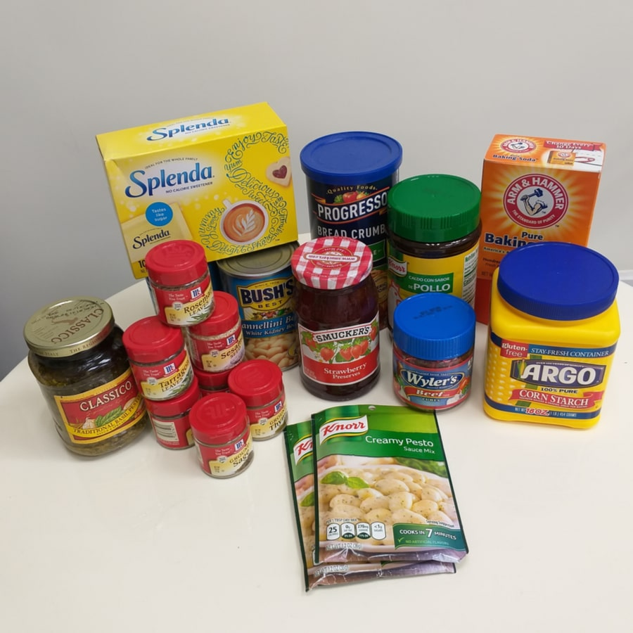 products-purchased-grocery-items-13
