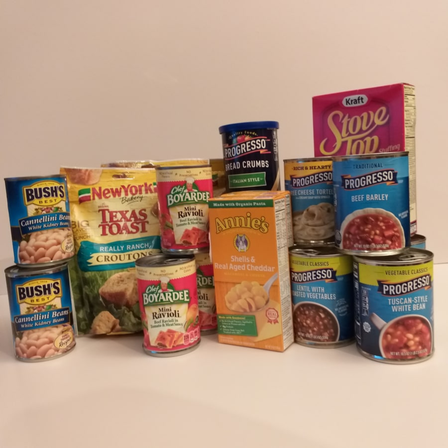 products-purchased-grocery-items-14