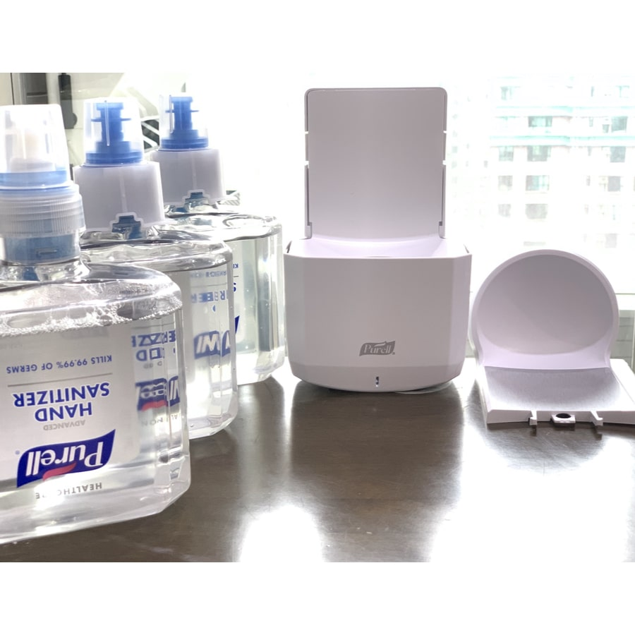 products-purchased-hand-sanitizer-dispenser
