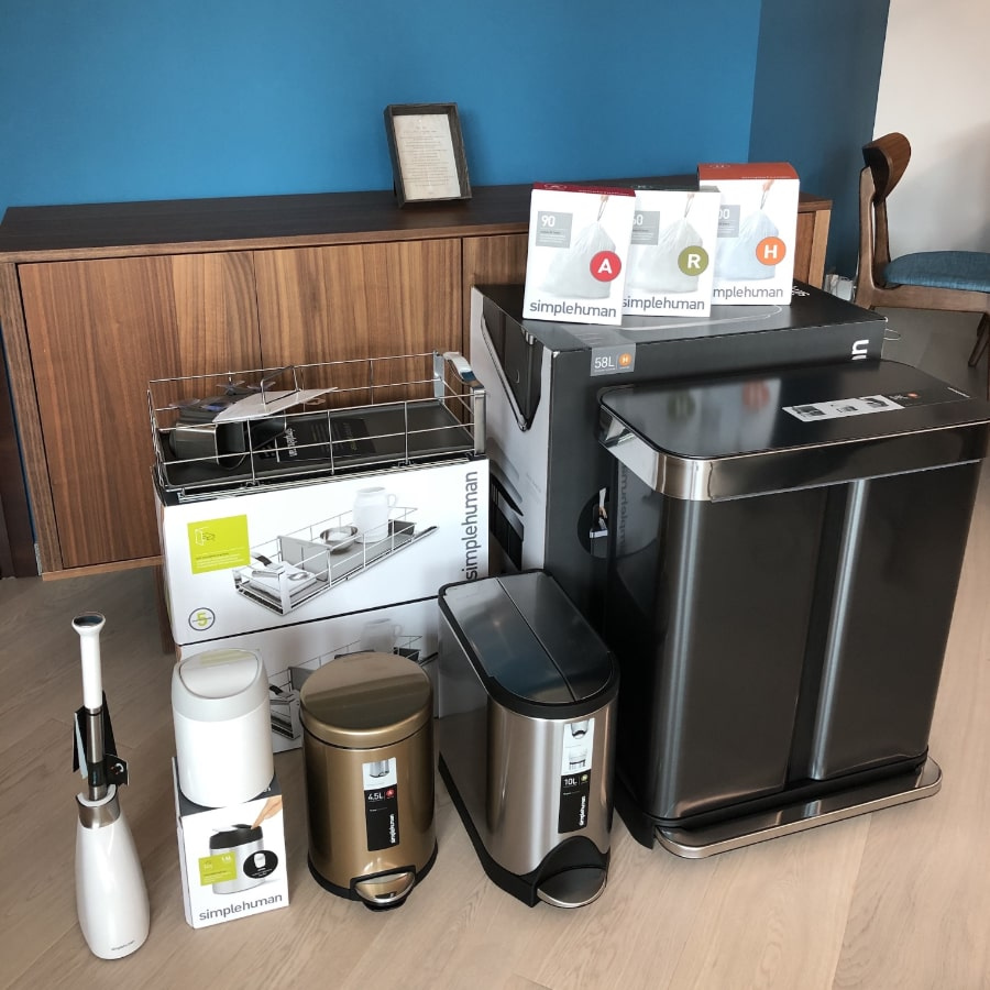 products-purchased-household-products-01