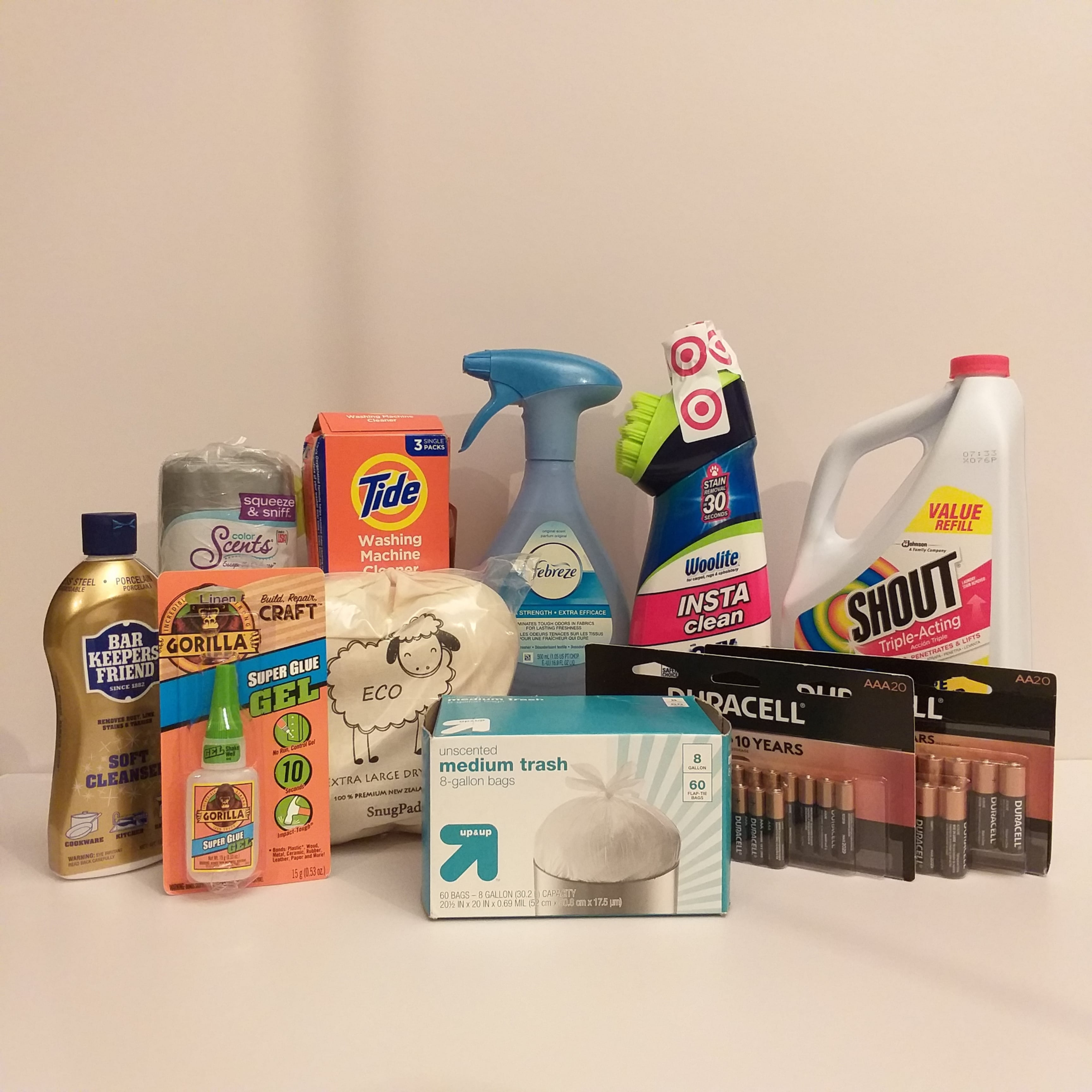 products-purchased-household-products-02