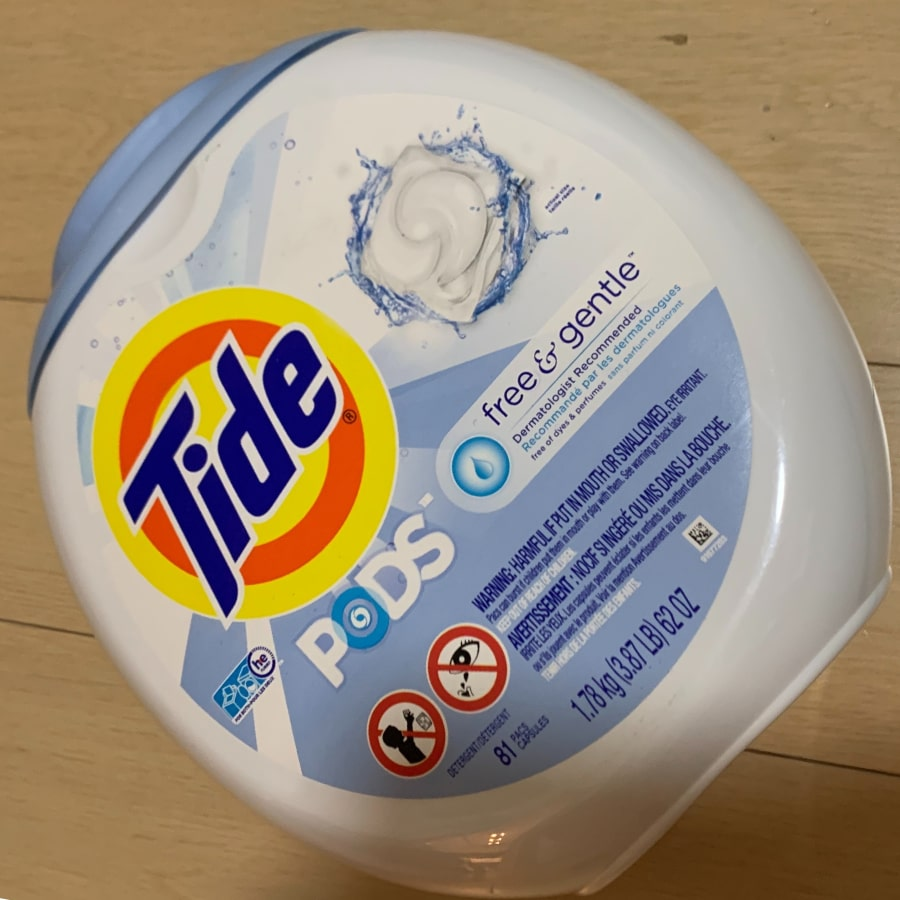 products-purchased-laundry-detergent-02