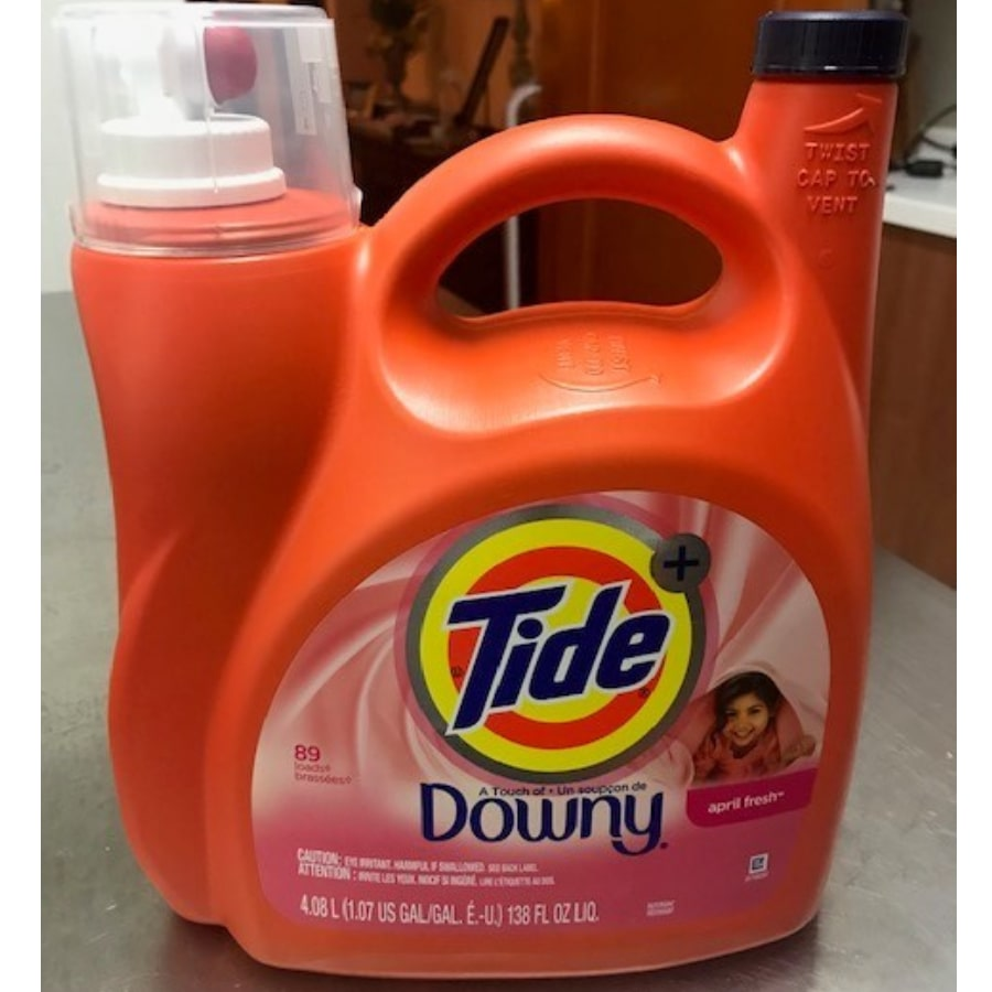 products-purchased-laundry-detergent-03