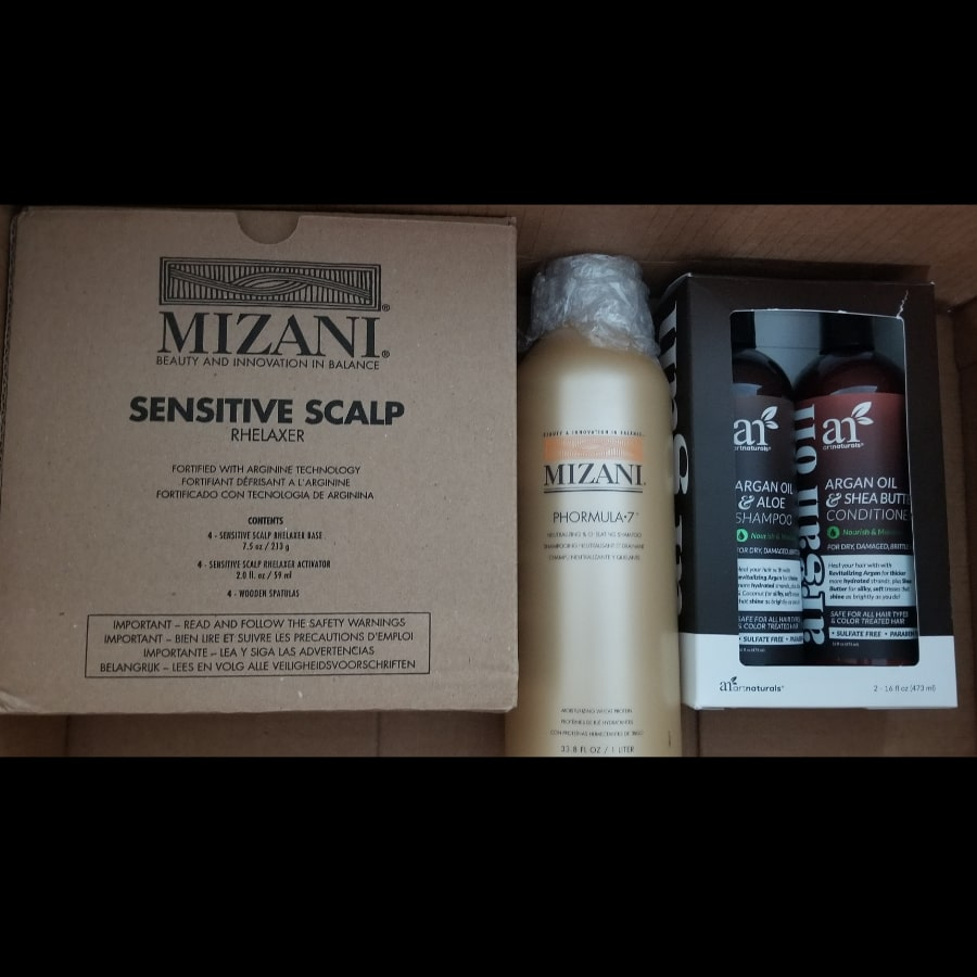 products-purchased-personal-care-08
