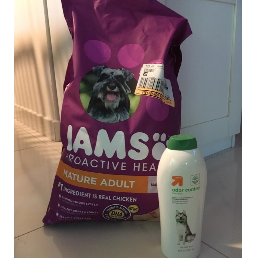 products-purchased-pet-food-03
