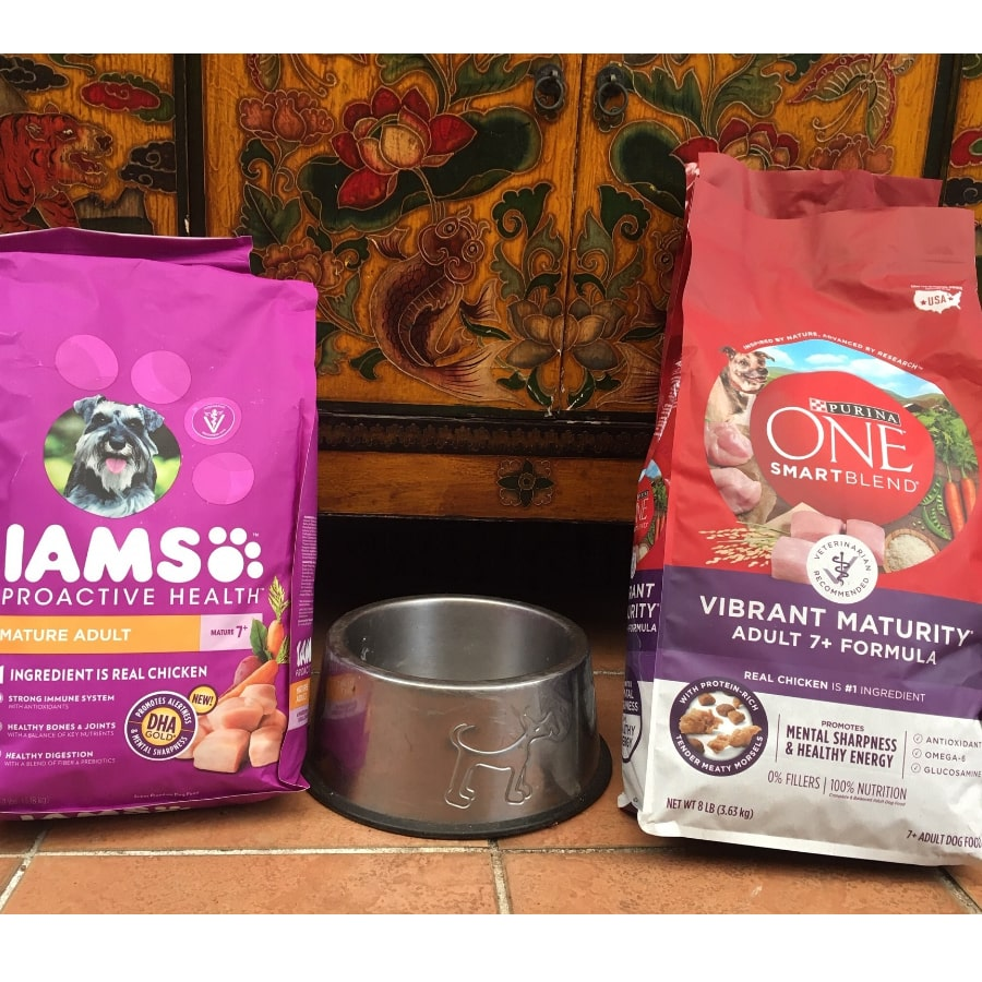 products-purchased-pet-food-04