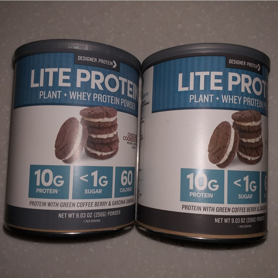 products-purchased-protein-powder-02
