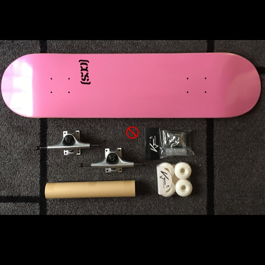 products-purchased-skateboard