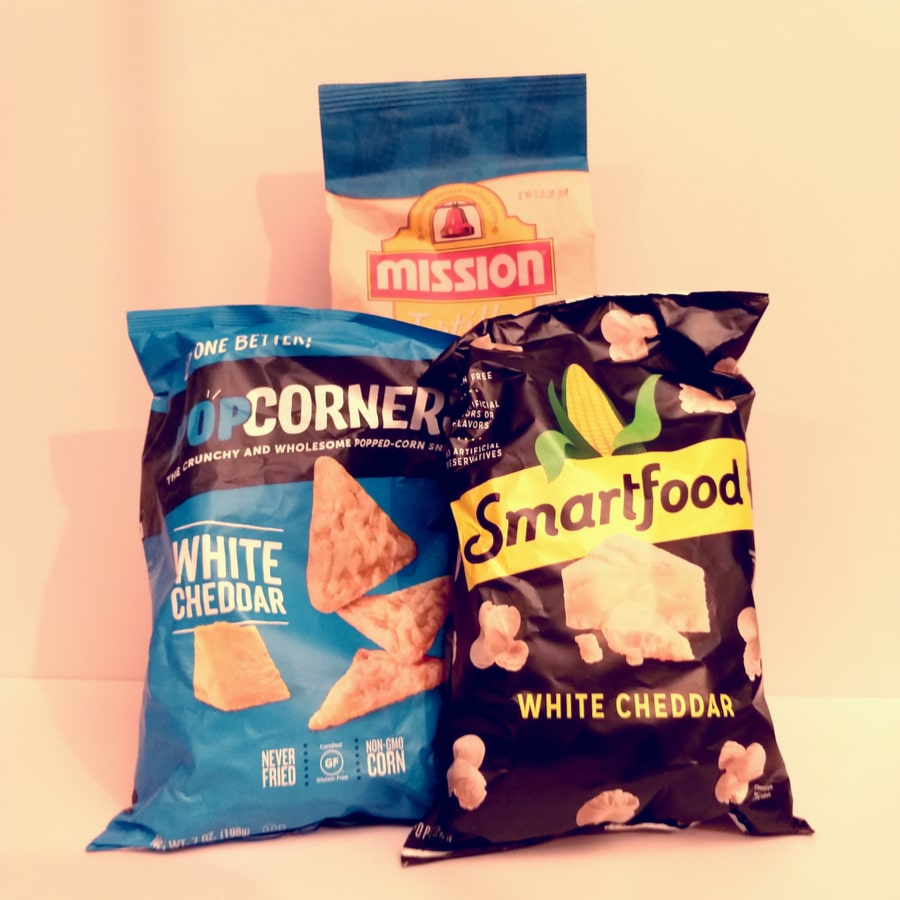 products-purchased-snack-foods-05