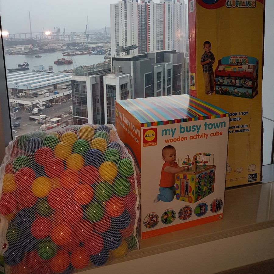 products-purchased-toys-children-02