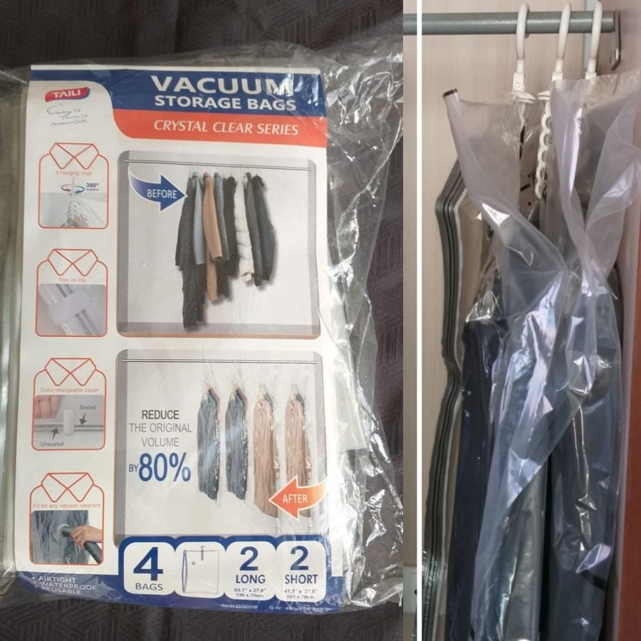 products-purchased-vacuum-storage-bags-with-hangers